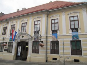 croazia-zagabria-il-museo-croato-di-arte-naif-di-zagabria