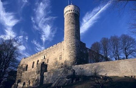 Cosa vedere e fare a Tallinn