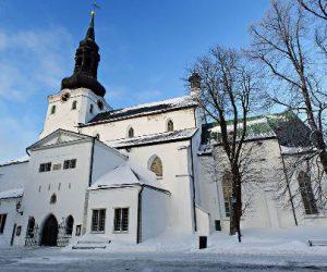 estonia-tallinn-la-cattedrale-di-toompea-di-tallinn