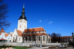 estonia-tallinn-la-chiesa-di-san-nicola-di-tallinn