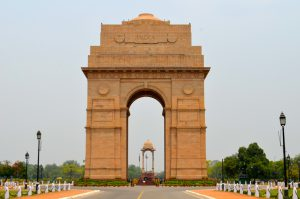 india-nuova-delhi-india-gate