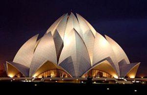 india-nuova-delhi-tempio-bahai