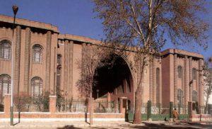 iran-teheran-il-museo-nazionale-delliran