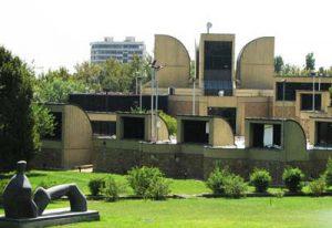 iran-teheran-il-museo-dellarte-contemporanea-di-teheran
