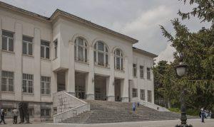 iran-teheran-il-palazzo-sadabaad-di-teheran