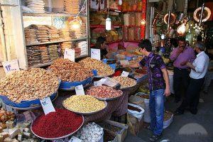 iran-teheran-tehran-bazaar