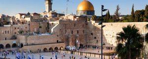 israele-gerusalemme-il-muro-occidentale-di-gerusalemme