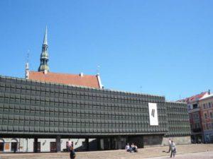 lettonia-riga-il-museo-delloccupazione-della-lettonia