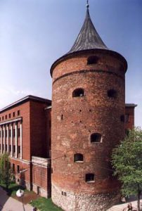 lettonia-riga-il-museo-della-guerra-della-lettonia