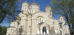 lettonia-riga-la-cattedrale-della-nativita-di-cristo-di-riga