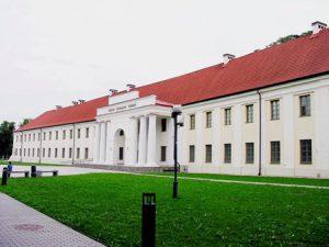 lituania-vilnius-il-museo-nazionale-della-lituania