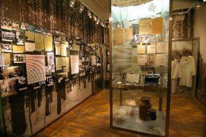 lituania-vilnius-il-museo-delle-vittime-del-genocidio-di-vilnius