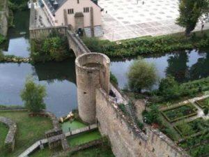 lussemburgo-il-castello-bock-di-lussemburgo