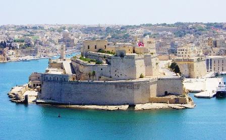 Cosa vedere e fare a La Valletta