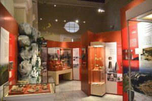 malta-la-valletta-il-museo-nazionale-dellarcheologia-di-malta