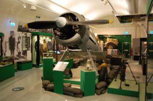 malta-la-valletta-il-museo-nazionale-della-guerra-di-malta
