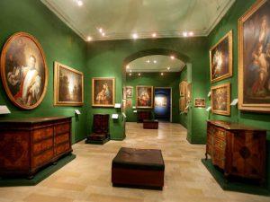 malta-la-valletta-il-museo-nazionale-delle-belle-arti-di-malta