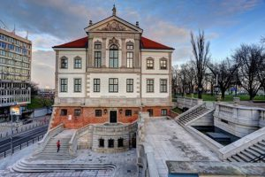 polonia-varsavia-il-museo-di-chopin-di-varsavia