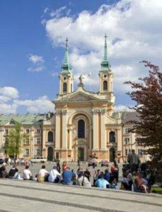 polonia-varsavia-la-cattedrale-di-campo-dellesercito-polacco