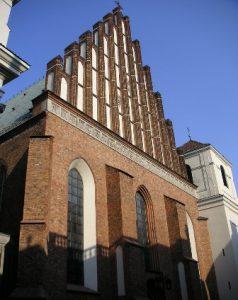 polonia-varsavia-la-cattedrale-di-san-giovanni-battista-di-varsavia