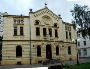polonia-varsavia-la-sinagoga-nozyk-di-varsavia