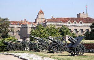 Serbia-Belgrado-Il-Museo-Militare-di-Belgrado.jpg