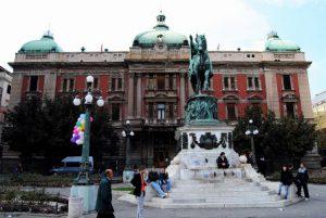 serbia-belgrado-il-museo-nazionale-di-serbia