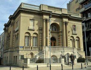 serbia-belgrado-il-museo-nikola-tesla-di-belgrado