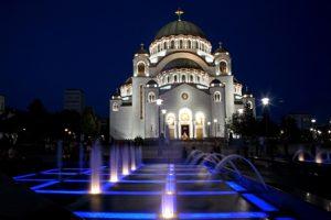 serbia-belgrado-il-tempio-di-san-sava-di-belgrado