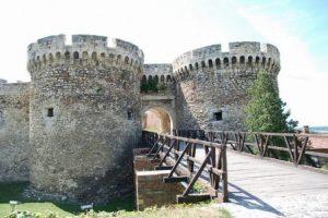 serbia-belgrado-la-fortezza-di-belgrado