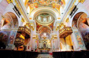slovenia-lubiana-la-cattedrale-di-san-nicola-di-lubiana