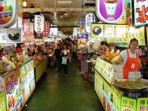 taiwan-taipei-il-mercato-notturno-di-shilin-di-taipei