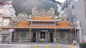 taiwan-taipei-il-tempio-di-kuantu-di-taipei