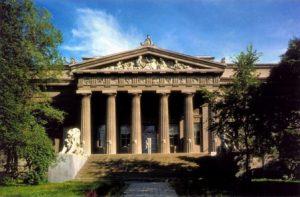 ucraina-kiev-il-museo-nazionale-dellarte-dellucraina