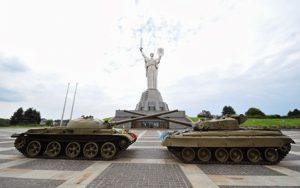 ucraina-kiev-il-museo-della-storia-dellucraina-nella-seconda-guerra-mondiale