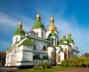 ucraina-kiev-la-cattedrale-di-santa-sofia-di-kiev