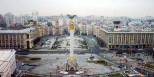 ucraina-kiev-la-piazza-majdan-nezaleznosti-di-kiev