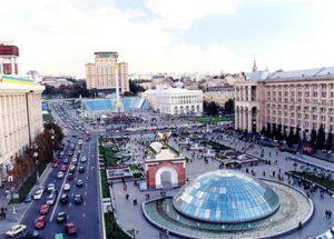 ucraina-kiev-la-via-chrescatyk-di-kiev