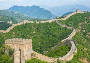 cina-pecchino-grande-muraglia-cinese