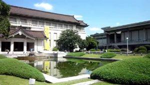 giappone-tokyo-il-museo-nazionale-di-tokyo
