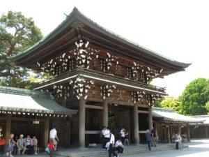 giappone-tokyo-il-santuario-meiji