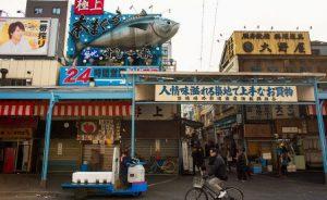 giappone-tokyo-mercato-ittico-di-tsukiji