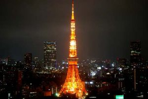 giappone-tokyo-tokyo-tower