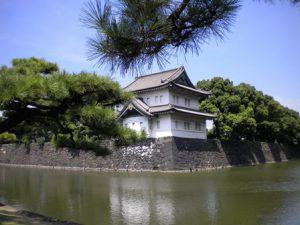 giappone-tokyo-palazzo-imperiale-di-tokyo