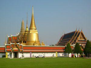 tailandia-bangkok-il-grande-palazzo-reale