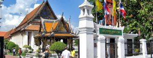 tailandia-bangkok-il-museo-nazionale-di-bangkok