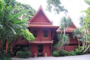 tailandia-bangkok-la-casa-di-jim-thompson