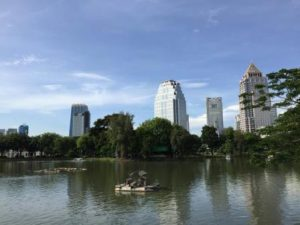 tailandia-bangkok-parco-lumphini
