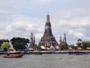 tailandia-bangkok-wat-arun