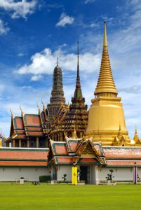 tailandia-bangkok-Wat-Phra-Kaew.jpg